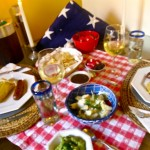 July4table