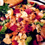 ColumbusDaySalad