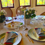 Seder16TableSide